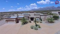 Home for sale: 3900 Mira Valle Ct., Las Cruces, NM 88011