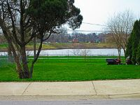 Home for sale: 636 East Jefferson St., Bensenville, IL 60106