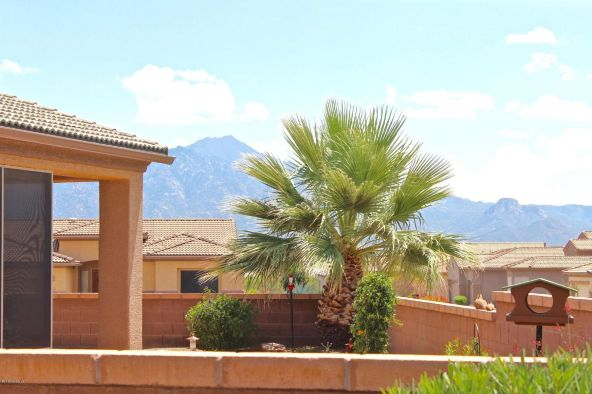 2273 W. Calle Balaustre, Green Valley, AZ 85622 Photo 44