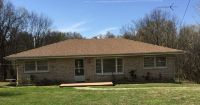 Home for sale: 617 Ct. St., Smithland, KY 42081