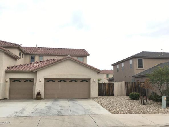 9515 S. 45th Avenue, Laveen, AZ 85339 Photo 34
