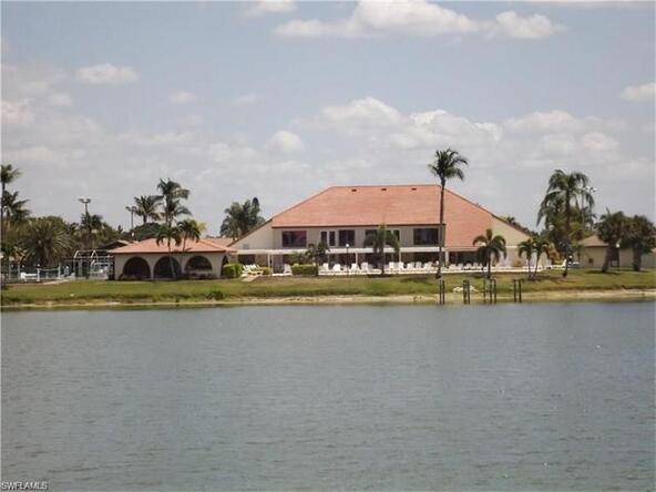 11300 Caravel Cir. ,#210, Fort Myers, FL 33908 Photo 3