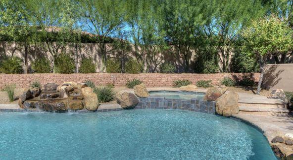 39009 N. Fernwood Ln., Scottsdale, AZ 85262 Photo 33