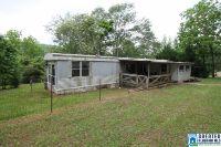 Home for sale: 2839 Hwy. 174, Springville, AL 35146