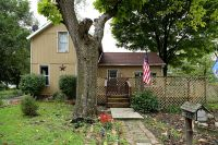 Home for sale: 1425 Adams, Elkhart, IN 46514