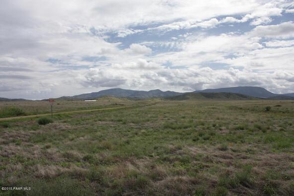 9415 E. Summer Prairie Rd., Prescott Valley, AZ 86315 Photo 13