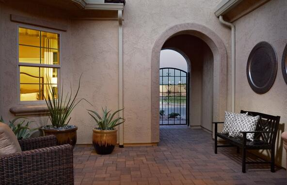 3855 N Sun City Blvd, Florence, AZ 85132 Photo 12