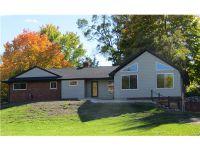Home for sale: 28155 Westbrook Ct., Farmington Hills, MI 48334