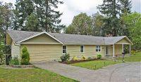 Home for sale: 507 Juniper St., Bremerton, WA 98310