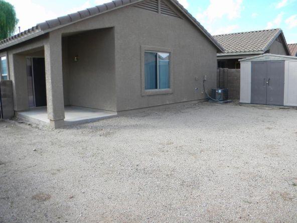 13211 E. Mineta Ridge, Vail, AZ 85641 Photo 15