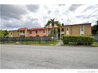 Home for sale: 5241 Geneva Way # 205, Doral, FL 33166