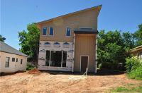 Home for sale: 1316 N.E. 9th St., Oklahoma City, OK 73117