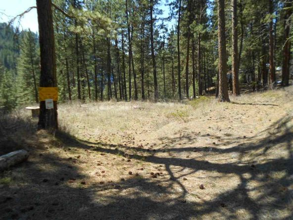 Lot 15 Valley Of The Pines, Boise, ID 83716 Photo 2