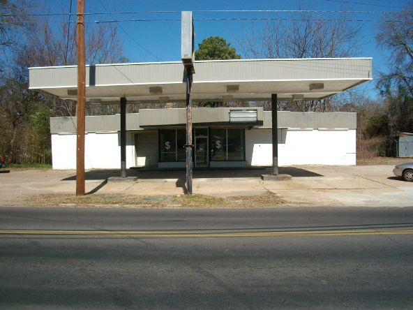 1002 E. Main, El Dorado, AR 71730 Photo 12