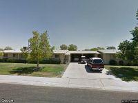 Home for sale: W. Audrey Dr. 5, Sun City, AZ 85351