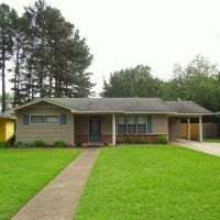 Home for sale: 2005 College St. S.E., Decatur, AL 35601