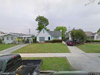 Home for sale: Victoria, Los Angeles, CA 90043