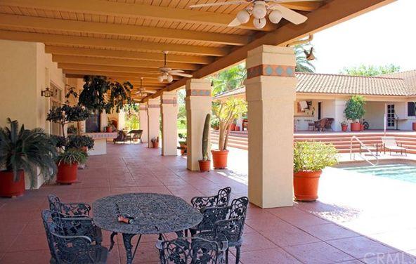 2425 Garretson Avenue, Corona, CA 92881 Photo 55