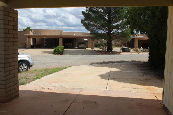 1035 E. Irene, Pearce, AZ 85625 Photo 12