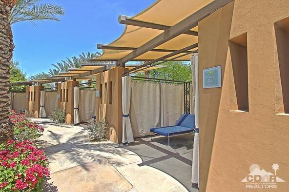81773 Sun Cactus Ln., La Quinta, CA 92253 Photo 26