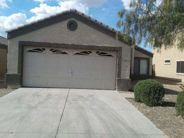 12310 W. Charter Oak Rd. N.W., El Mirage, AZ 85335 Photo 3