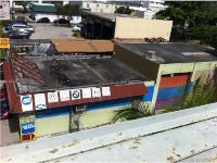 Home for sale: 633 N.E. 79th St., Miami, FL 33138
