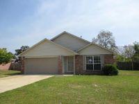 Home for sale: 3059 Myrshine Dr., Pensacola, FL 32506