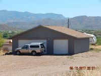 Home for sale: 46205 N. Az Hwy. 188, Tonto Basin, AZ 85553