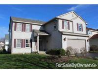 Home for sale: 2136 Lindsay Dr., Naperville, IL 60564
