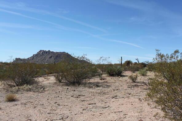 119xx E. Red Bird Rd., Scottsdale, AZ 85262 Photo 11