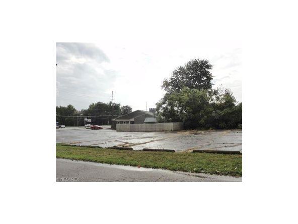 1711 West Main St., Louisville, OH 44641 Photo 24