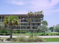 Home for sale: 4105 Ocean Beach Blvd. #326, Cocoa Beach, FL 32931