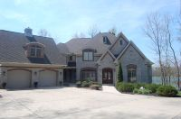 Home for sale: Carr Hill, Columbus, IN 47201