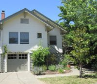 Home for sale: 6 Inman Avenue, Kentfield, CA 94904