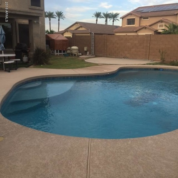 3107 W. Pleasant Ln., Phoenix, AZ 85041 Photo 13