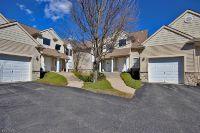 Home for sale: 27 Beardslee Cir., Hamburg, NJ 07419