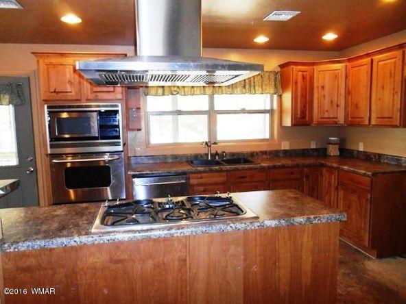 2131 Cottontail Rd., Overgaard, AZ 85933 Photo 3