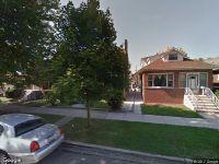 Home for sale: Kildare, Chicago, IL 60629