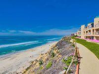 Home for sale: 521 S. Sierra, Solana Beach, CA 92075