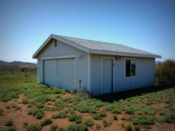1140 N. Upper Gold Rd., Dewey, AZ 86327 Photo 77