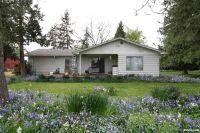 Home for sale: 36622 Crackerneck Dr., Scio, OR 97374