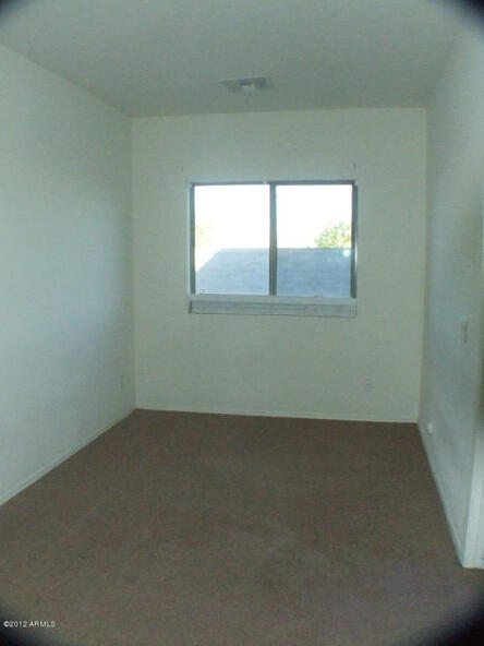 24521 N. Plum Rd., Florence, AZ 85132 Photo 18