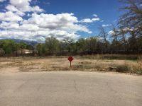 Home for sale: 98 Rancho Pequenos Way N.W., Albuquerque, NM 87107