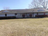 Home for sale: 3888 Prairie Ln., Morris, IL 60450