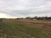 Home for sale: I Saltwell Rd., Shepherdsville, KY 40165