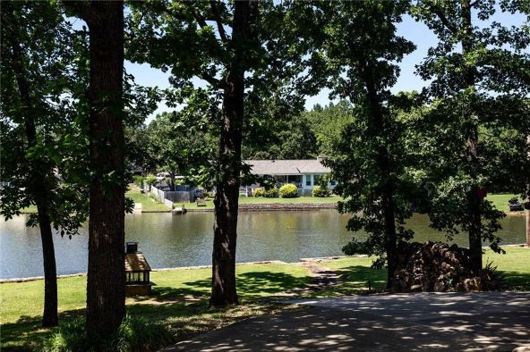 8504 Sebastian Lake Dr., Hackett, AR 72937 Photo 22