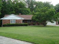 Home for sale: 4442 Heritage Ct., Danville, IL 61834