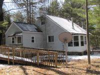 Home for sale: 263 Ponderosa Dr., Lachine, MI 49753