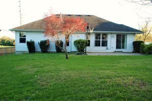 3755 East Bowman St., Springfield, MO 65809 Photo 8