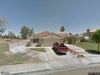 Home for sale: Camilia, Calexico, CA 92231